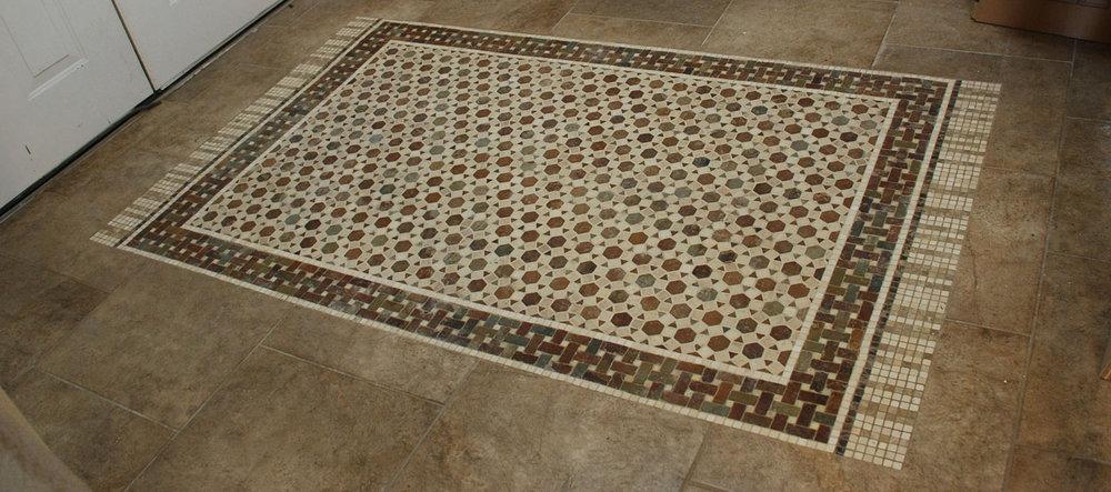 mosaic slate marble rug 1.jpg