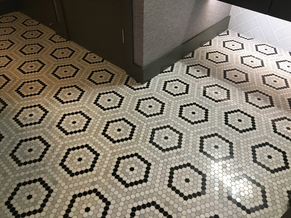 riverside-drive-artistic-tile-marble-mosaics.jpg