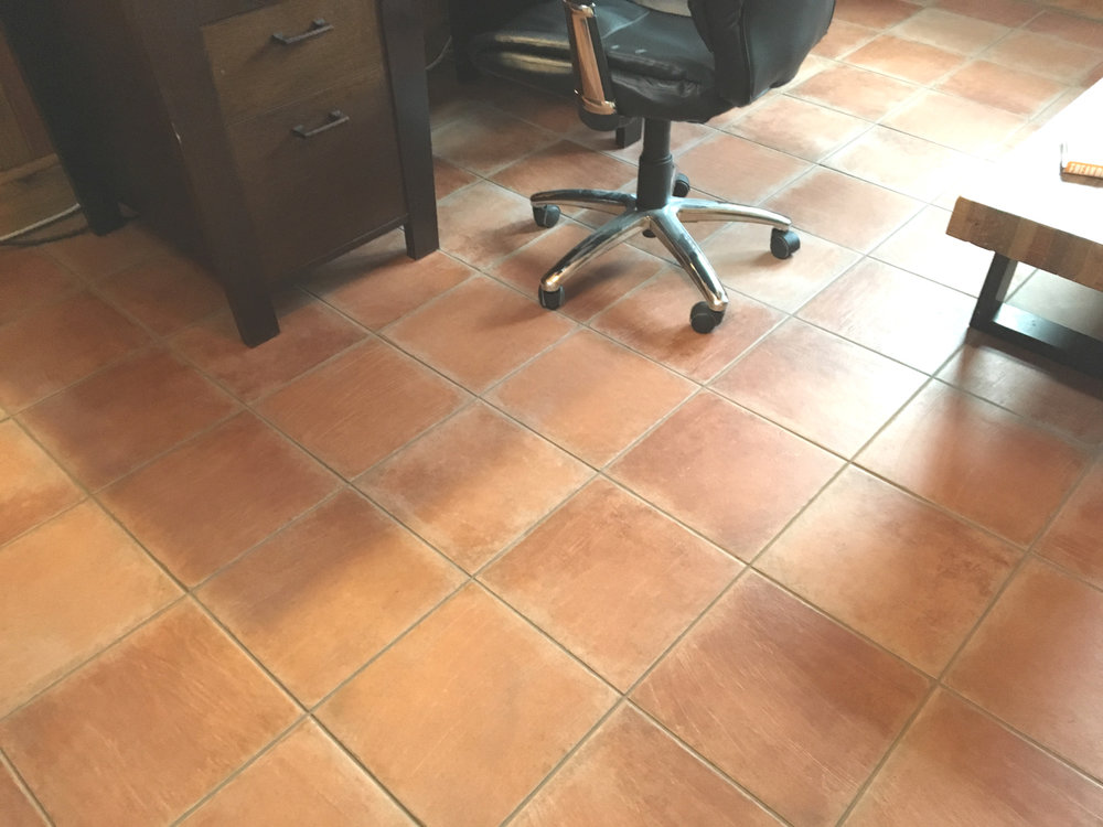 rustic-spanish-colonial-terracotta-porcelain-tile.jpg