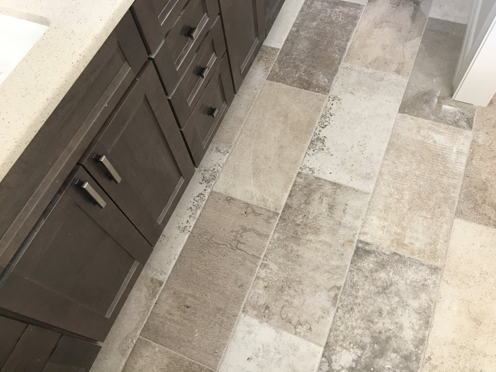 rustic-taupe-12x24-porcelain-tile-1.jpg