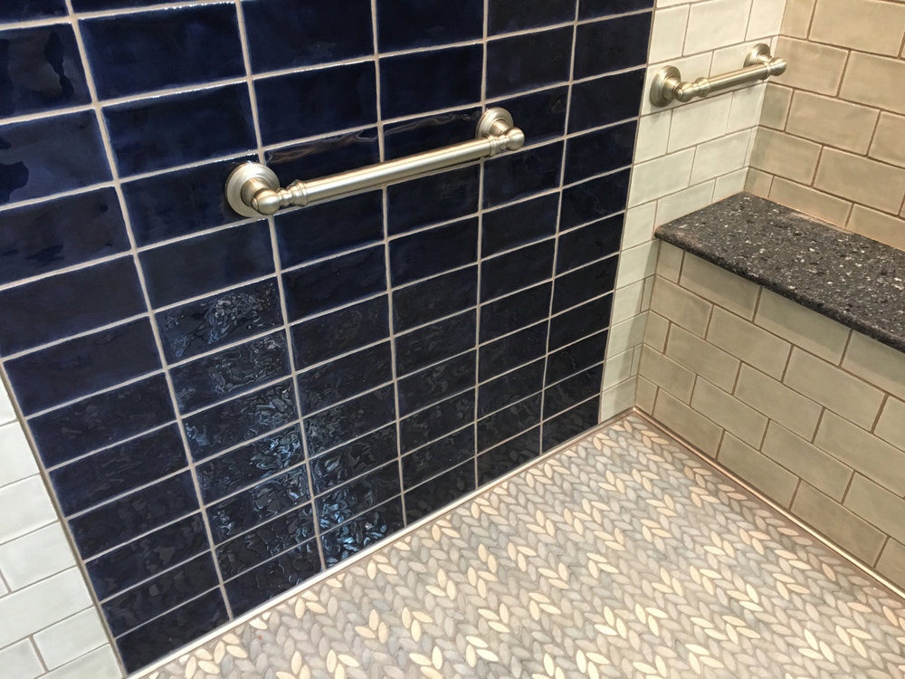cobalt-blue-subway-tile-shower-1.jpg