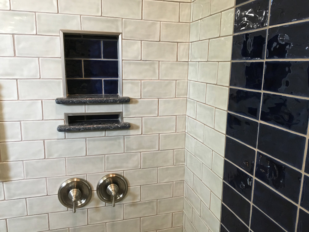 gray-subway-tile-shower-1.jpg