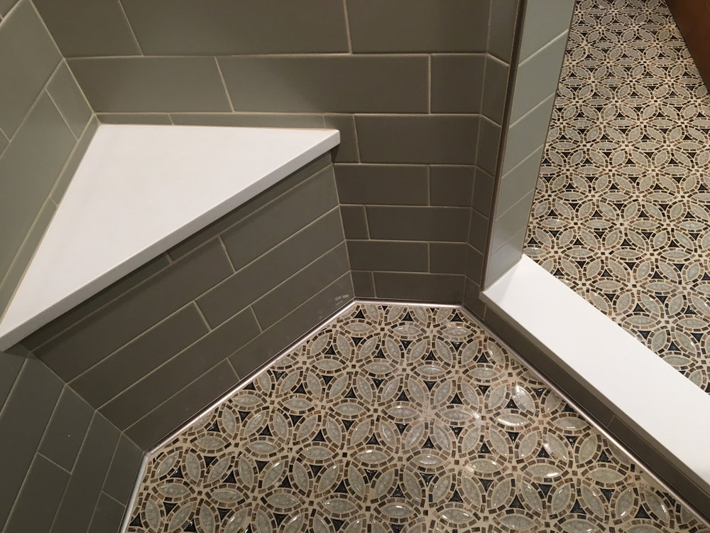 GUEST-BATH-SHOWER-TILE-REMODEL-1.jpg