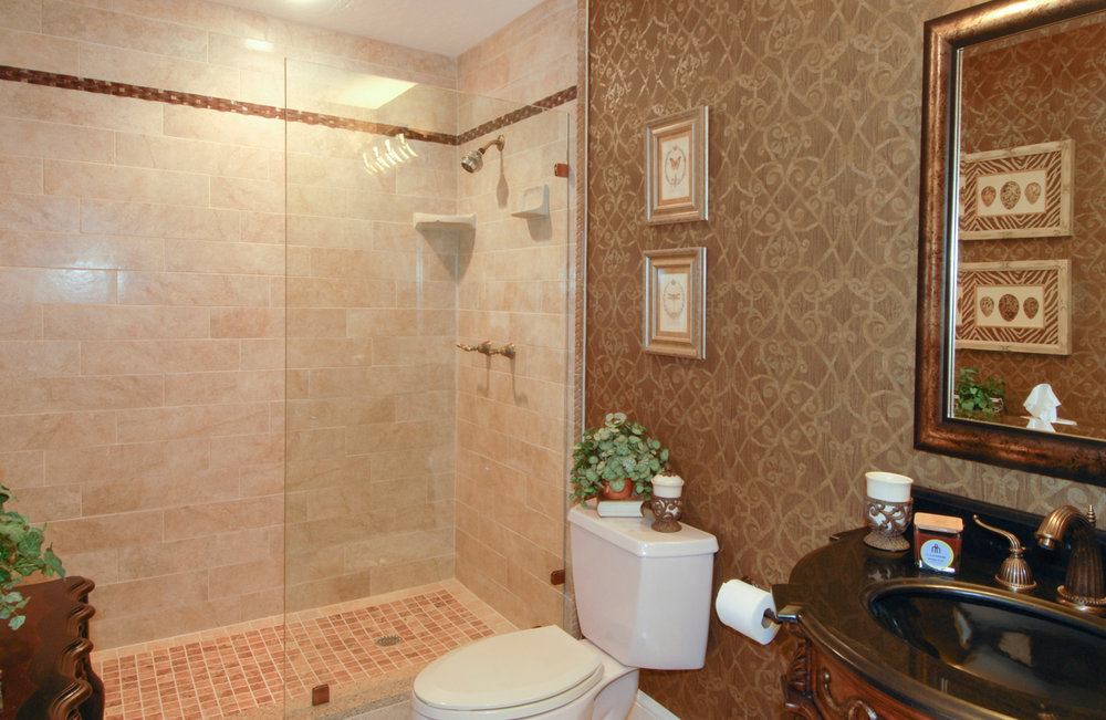 guest-bath-shower-tile.jpg