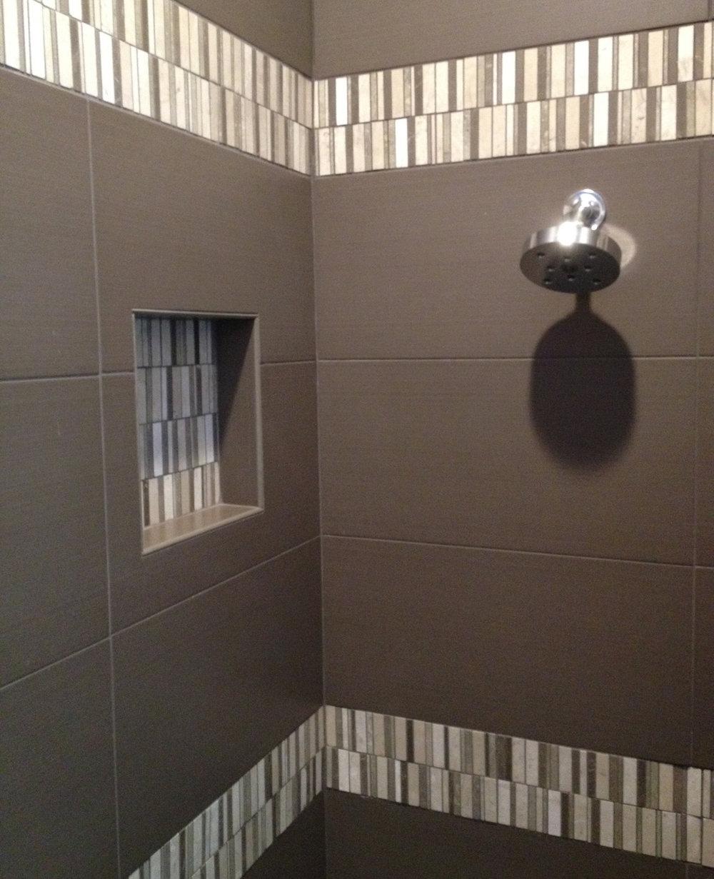 modern-12x24-linear-porcelain-tile-1.jpg