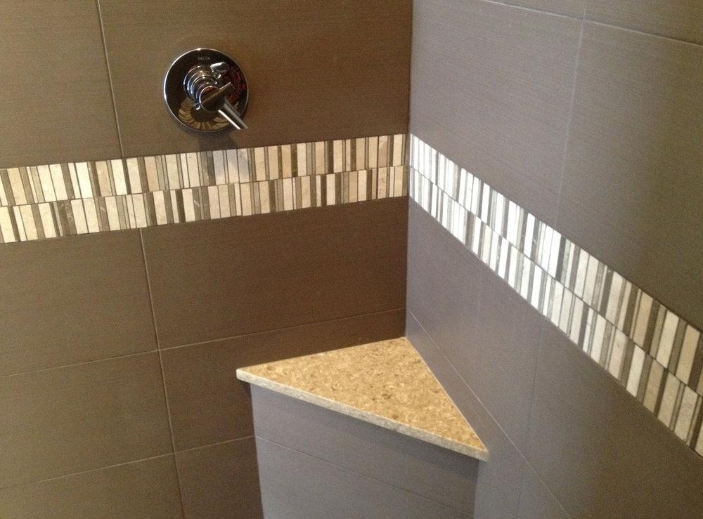 modern-12x24-linear-porcelain-tile-4.jpg