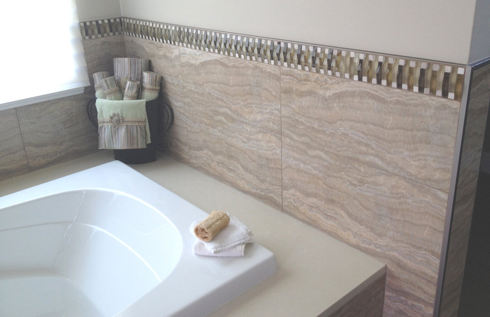 modern-tile-bathroom-2.jpg
