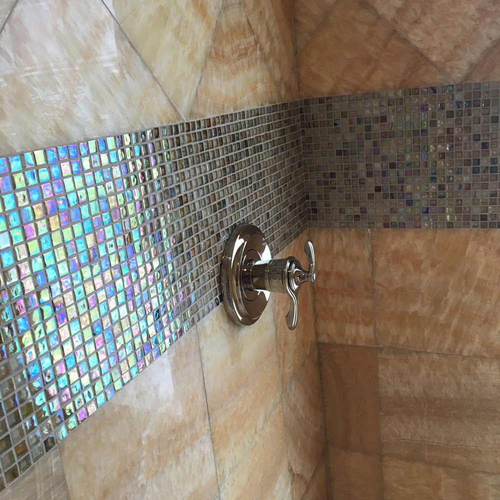onyx-and-glass-mosaic-shower-2.jpg