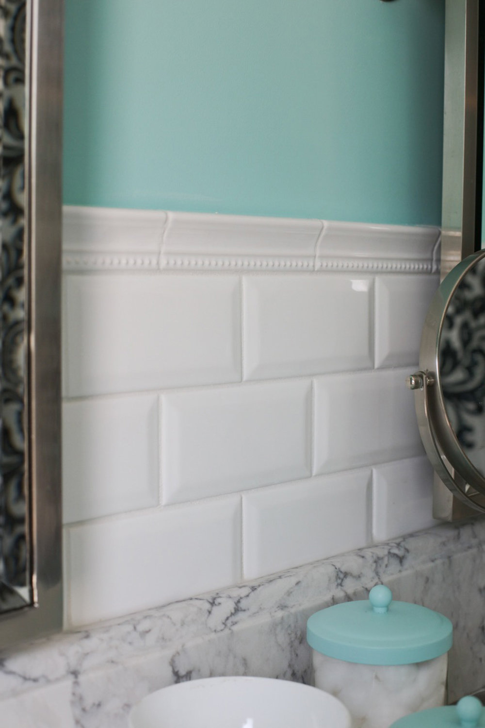 retro-bevel-subway-tile-bathroom-2.jpg