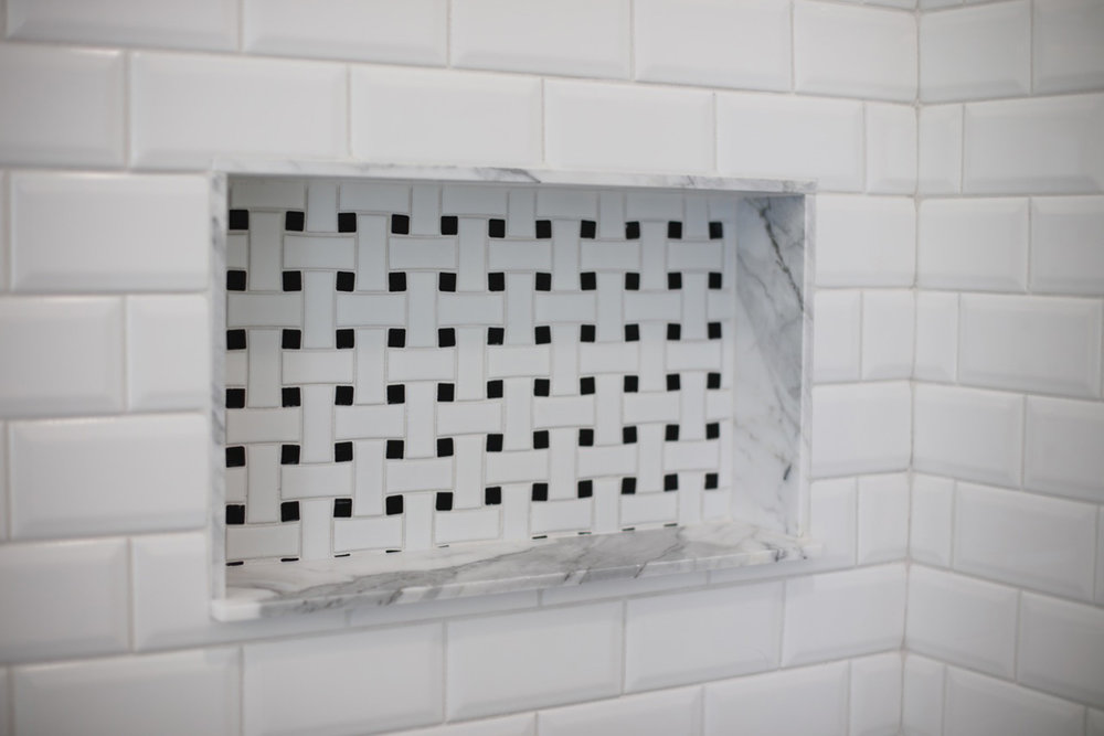 retro-bevel-subway-tile-bathroom-4.jpg