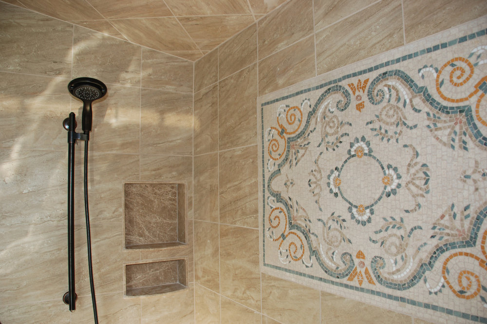 steam-shower-tile-bathroom-1.jpg