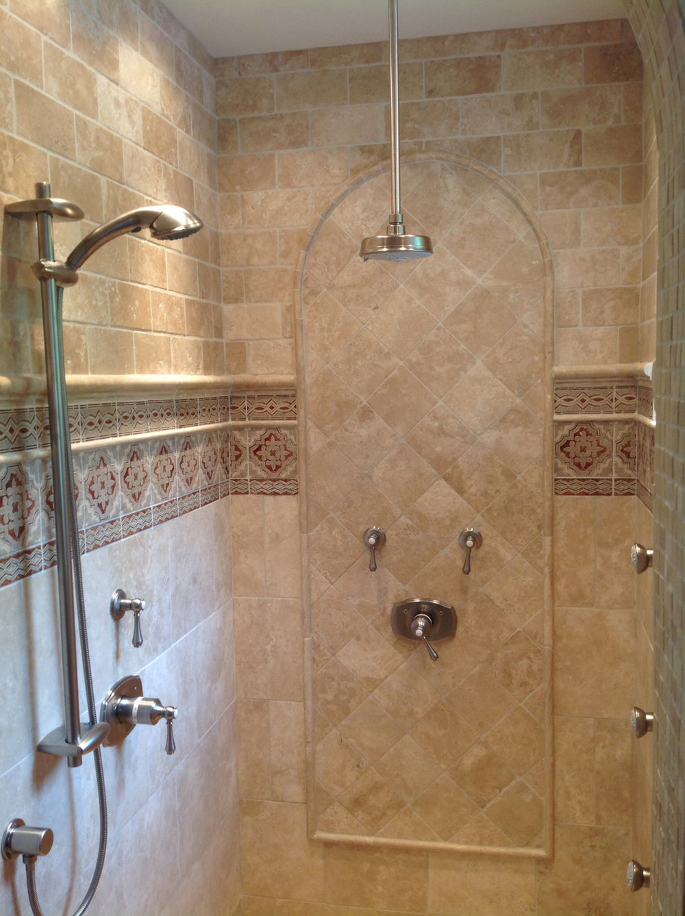travertine tile shower 2.jpg