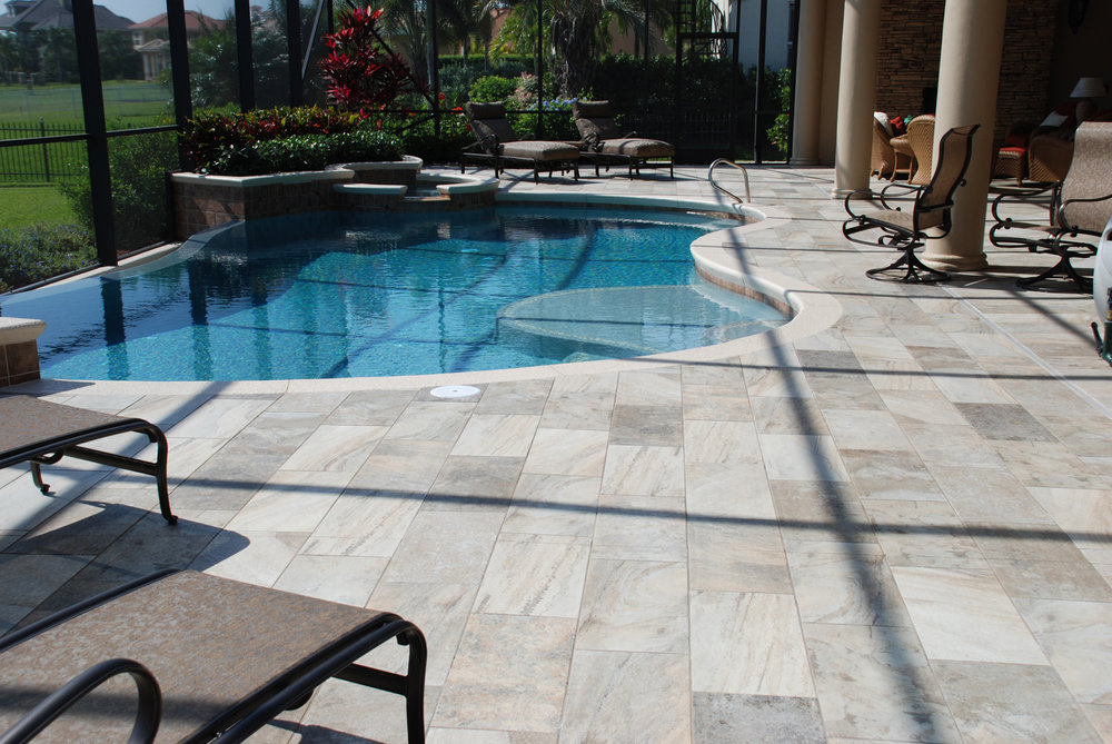 outdoor-pool-deck-porcelain-floor-tile-2.jpg