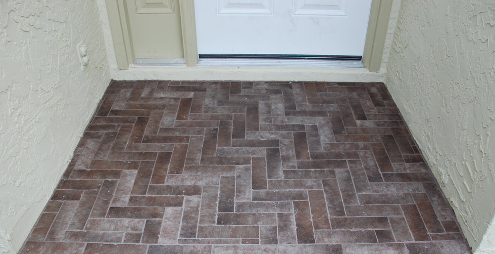 outdoor-porch-tile.jpg