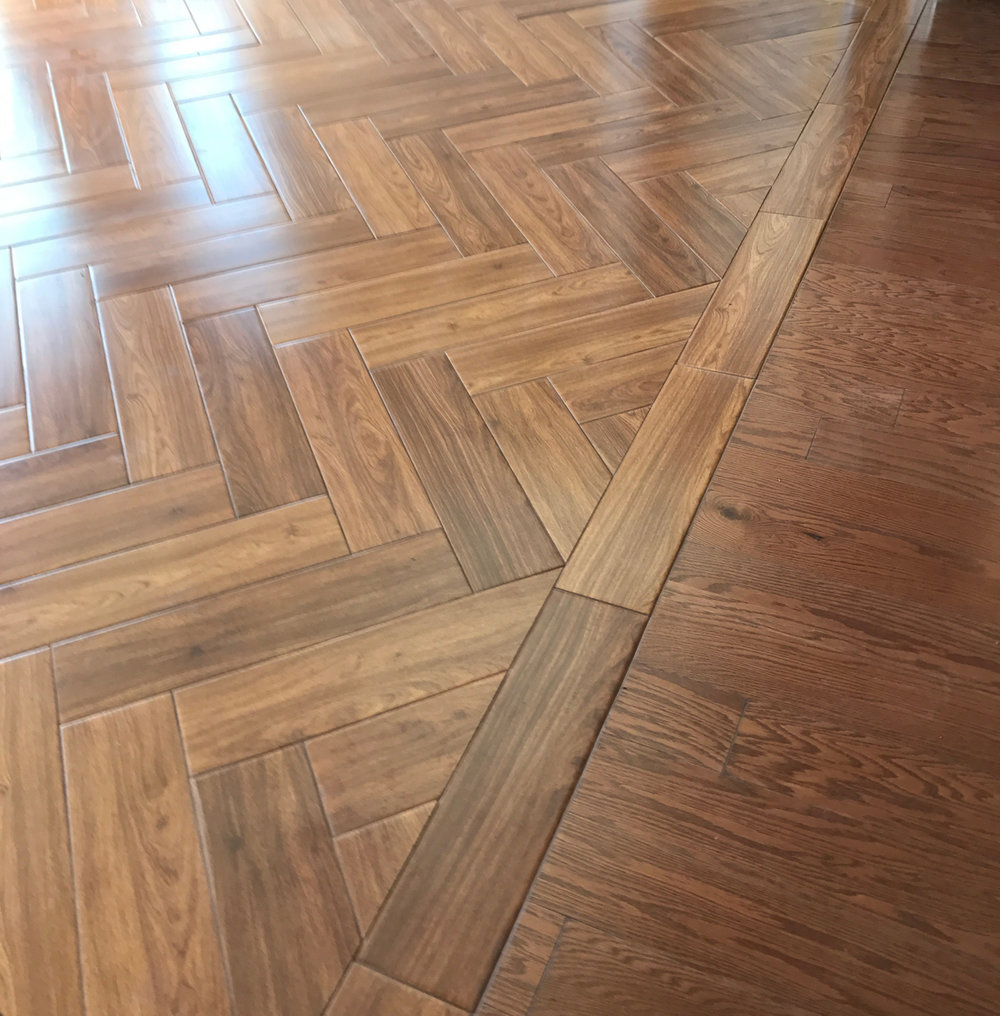 herringbone-wood-porcelain-tile-2.jpg