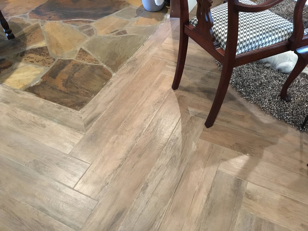 herringbone-wood-porcelain-tile-slate.jpg