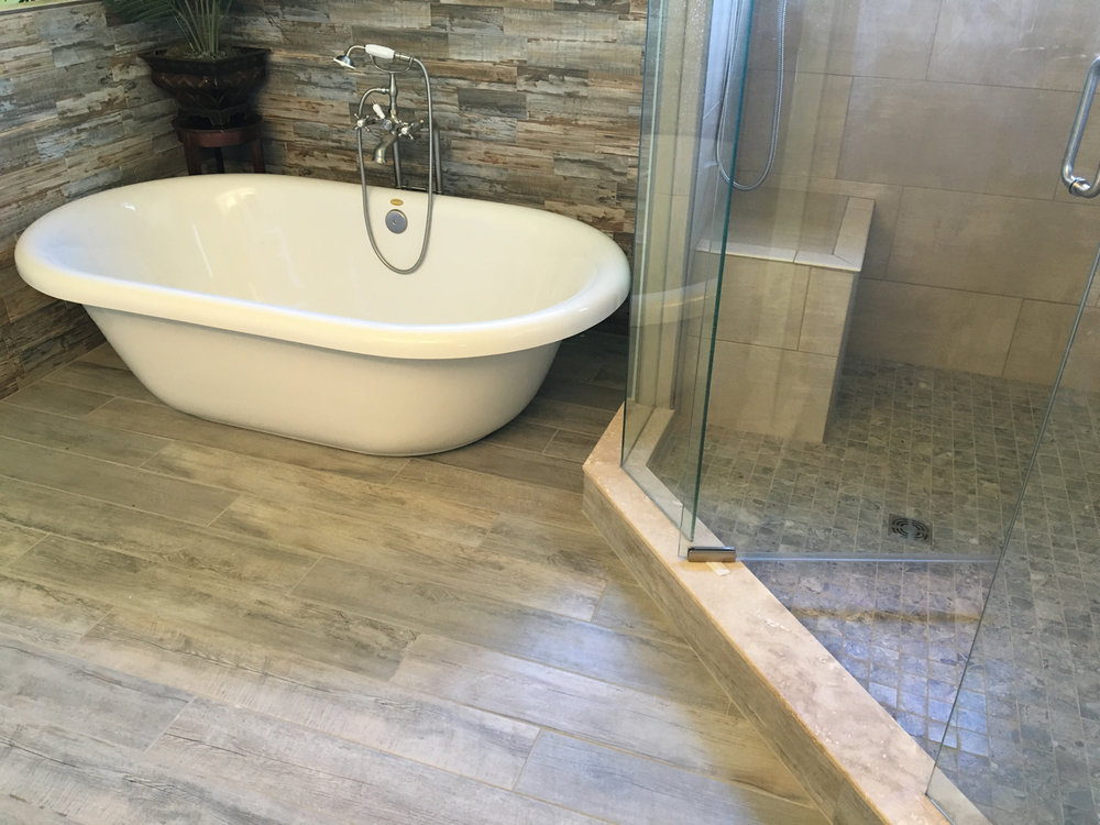 wood-tile-in-bathrooms-1.jpg