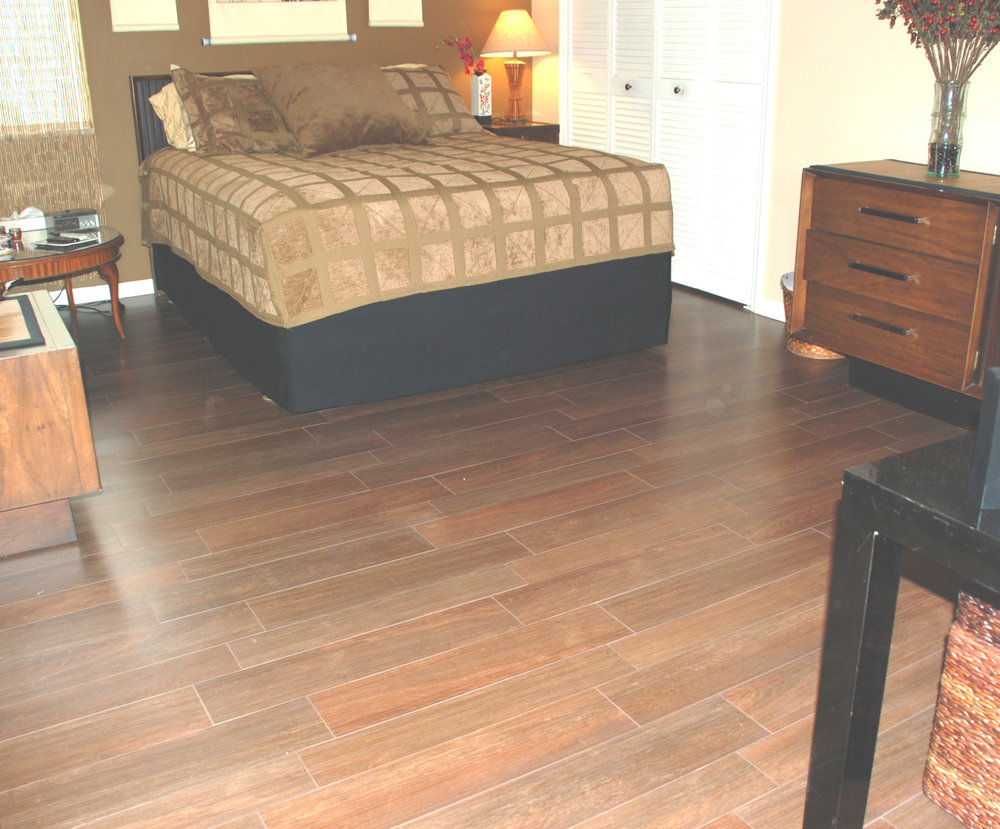 wood-tile-in-bedrooms-1.jpg