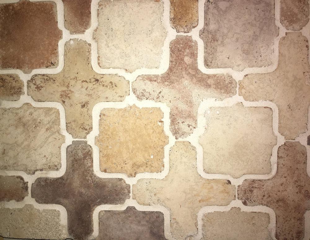 arto-brick-pavers-1.jpg
