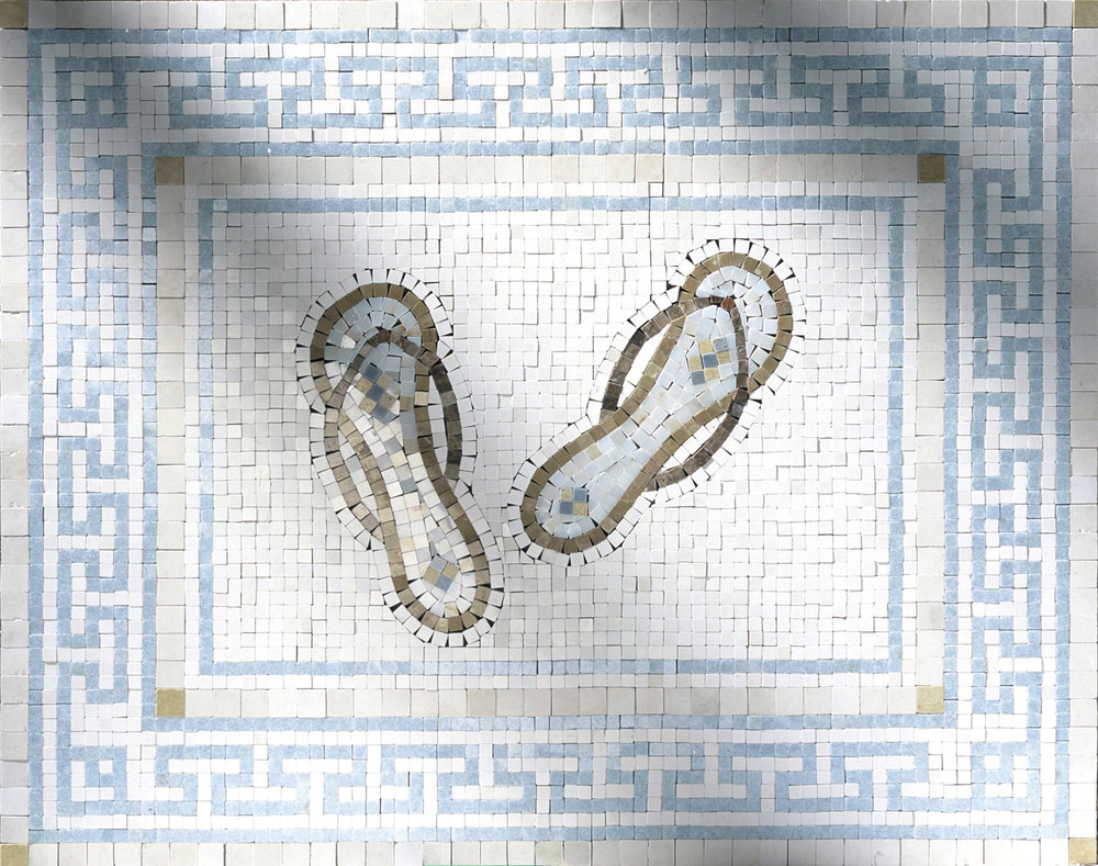 flip-flop-mosaic-tile-1.jpg