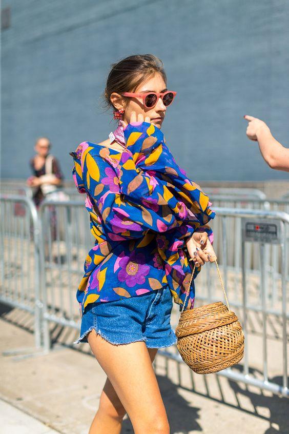 fizzfade-basket-bag-summer4.jpeg