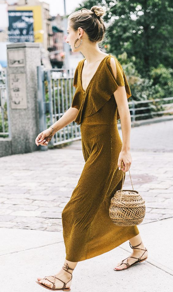 fizzfade-basket-bag-summer2.jpeg