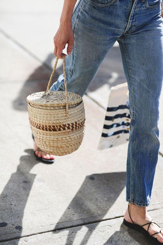 fizzfade-basket-bag-summer1.jpeg