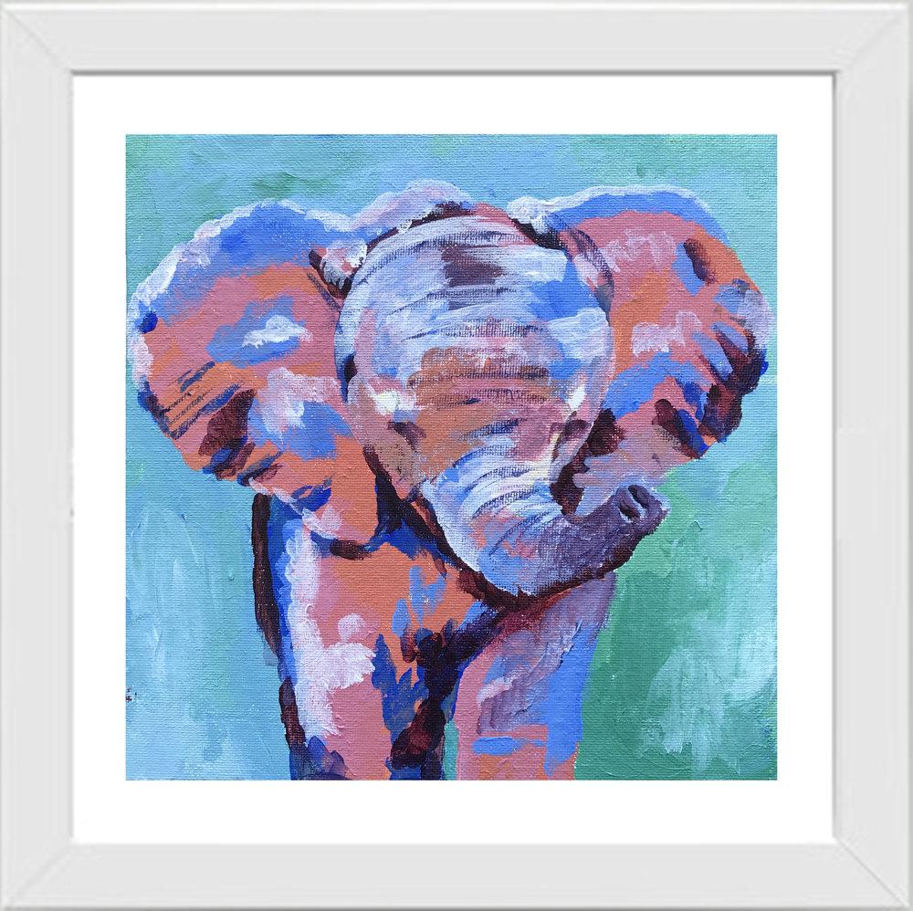 Fizz-Fade-Elephant2