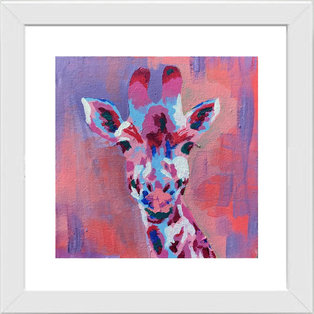 Fizz-Fade-Giraffe