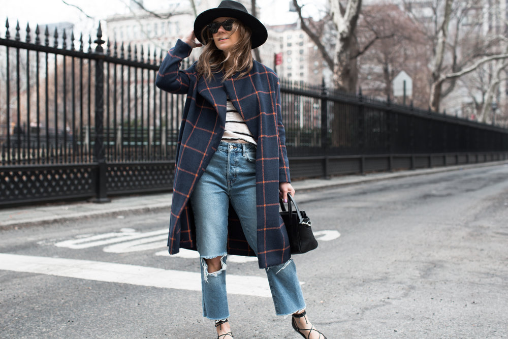 fizz-fade-plaid-coat