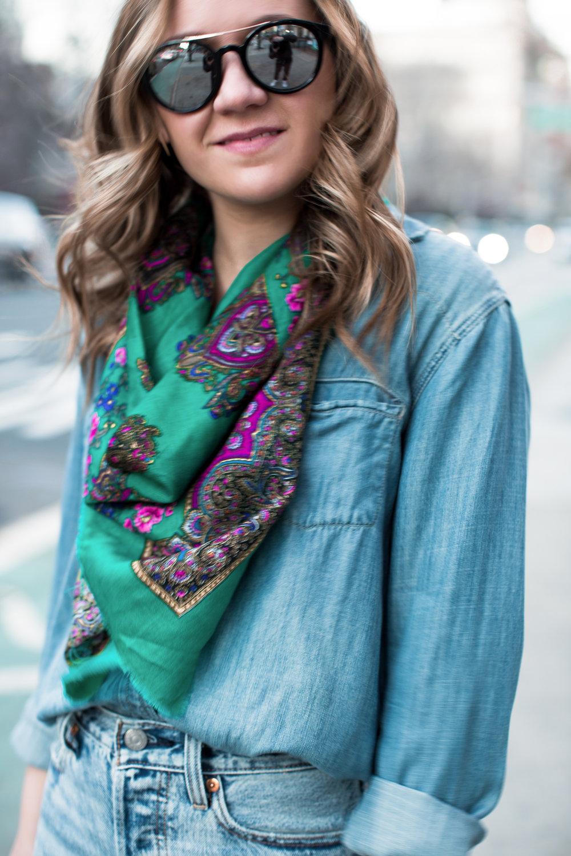 fizz-fade-green-vintage-scarf-8.jpg