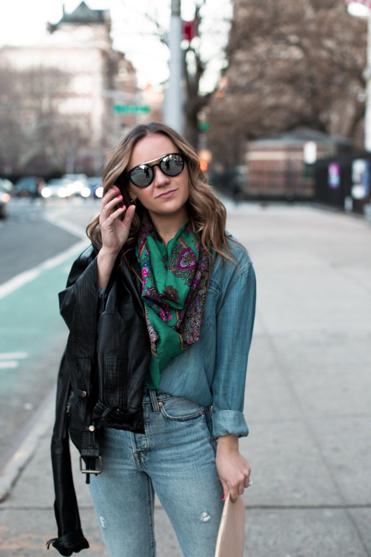 fizz-fade-green-vintage-scarf-4.jpg