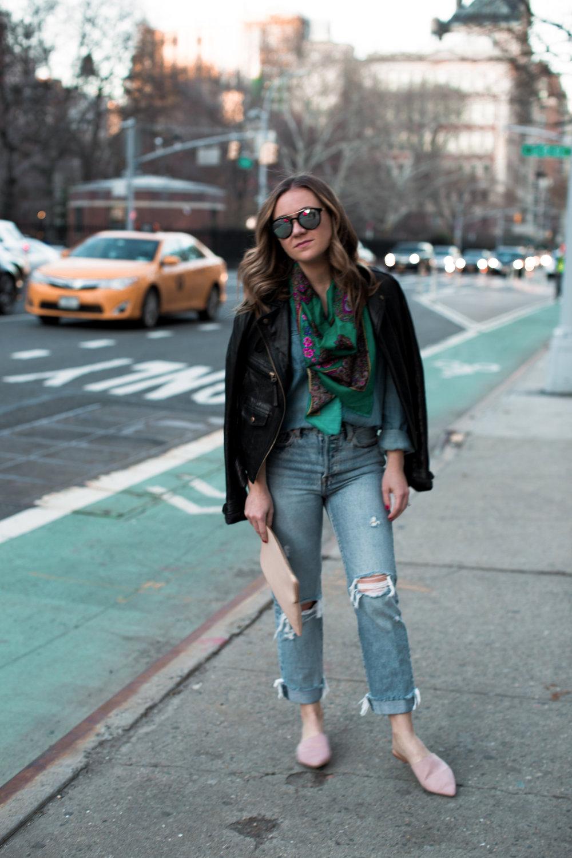 fizz-fade-green-vintage-scarf-2.jpg