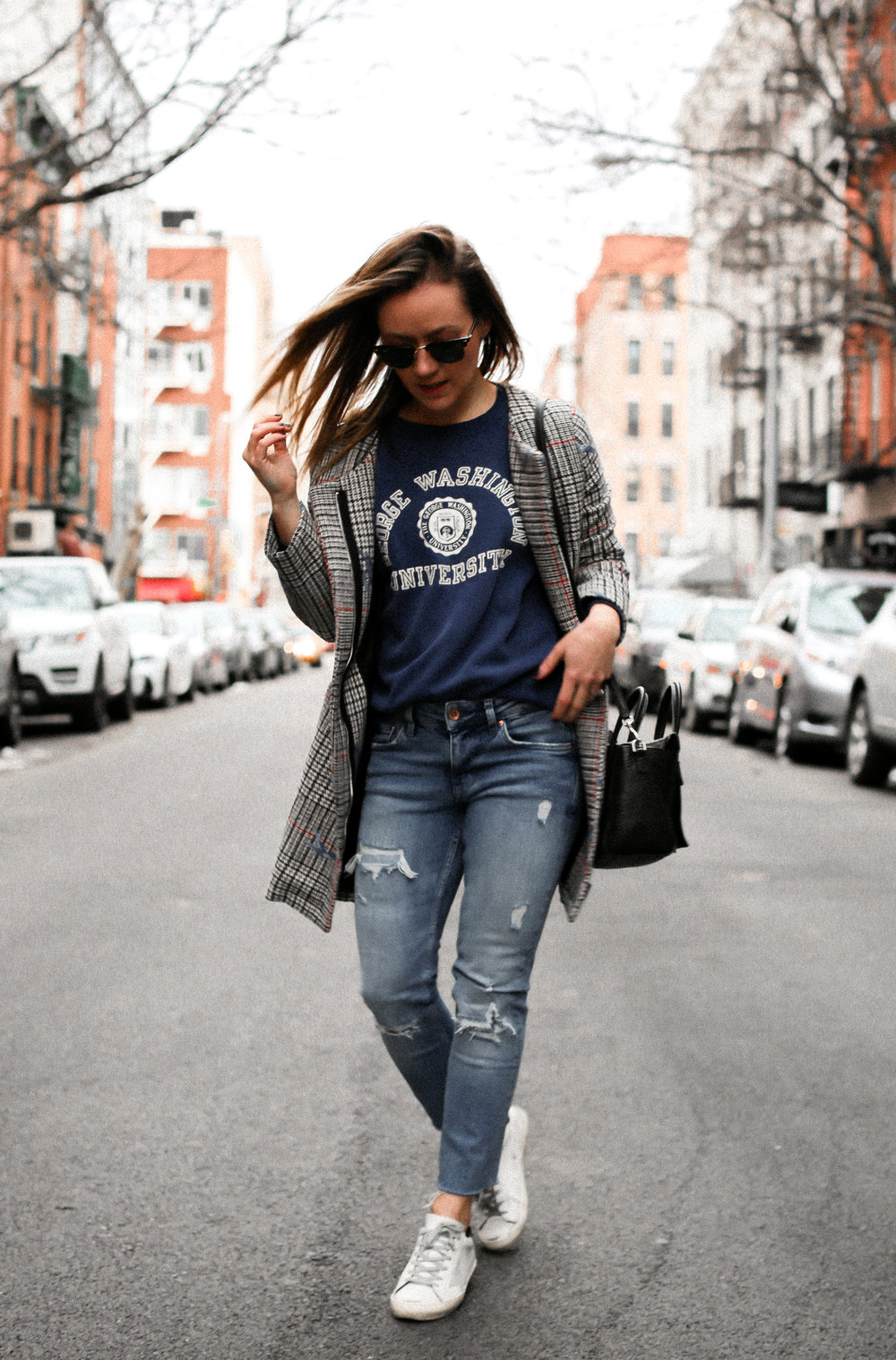 fizz-fade-graphic-sweatshirt-8.jpg