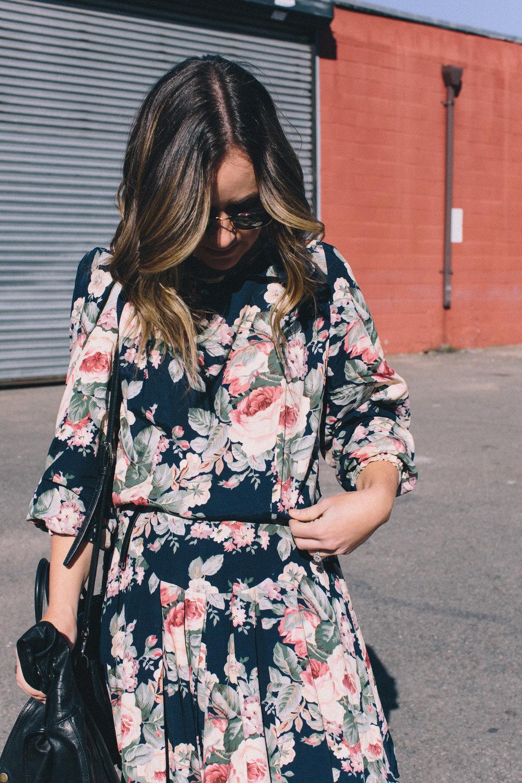 fizz-fade-vintage-floral-dress-10.jpg