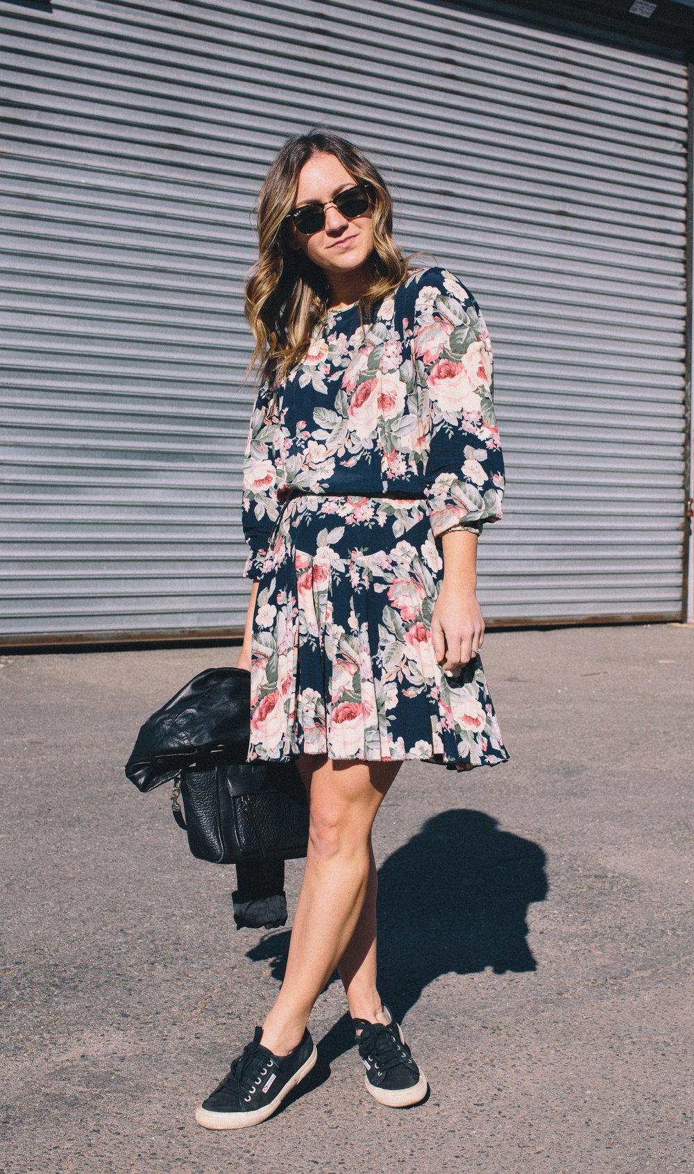 fizz-fade-vintage-floral-dress-11.jpg
