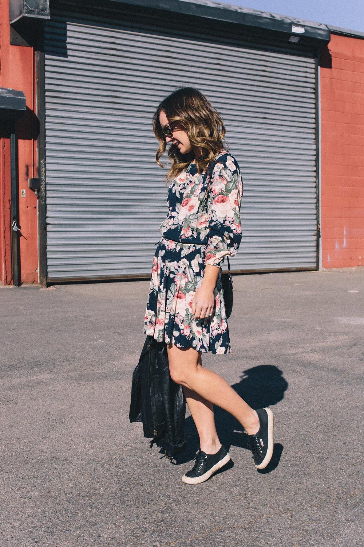 fizz-fade-vintage-floral-dress-7.jpg