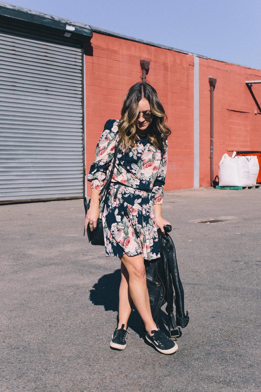 fizz-fade-vintage-floral-dress-8.jpg