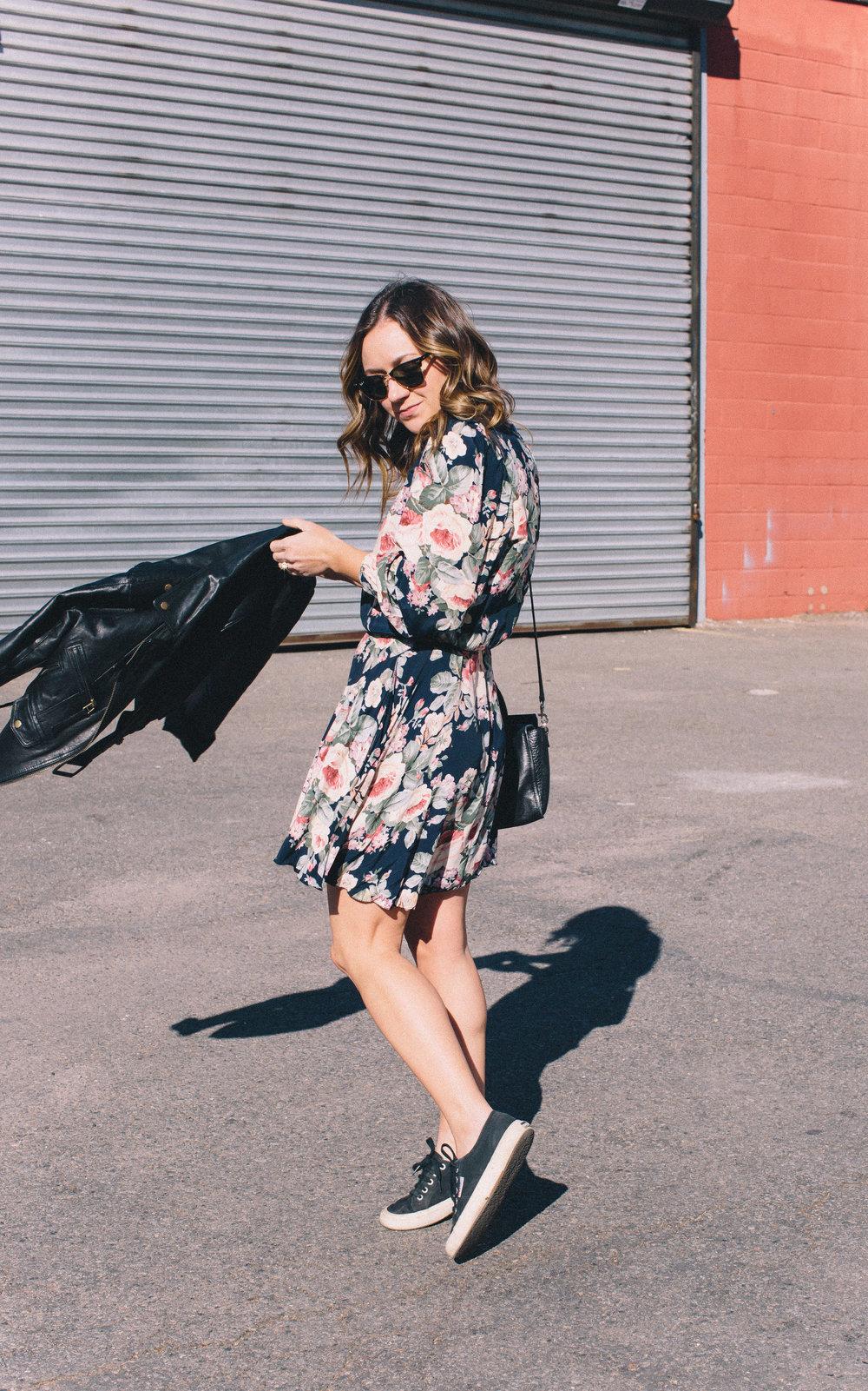 fizz-fade-vintage-floral-dress-9.jpg