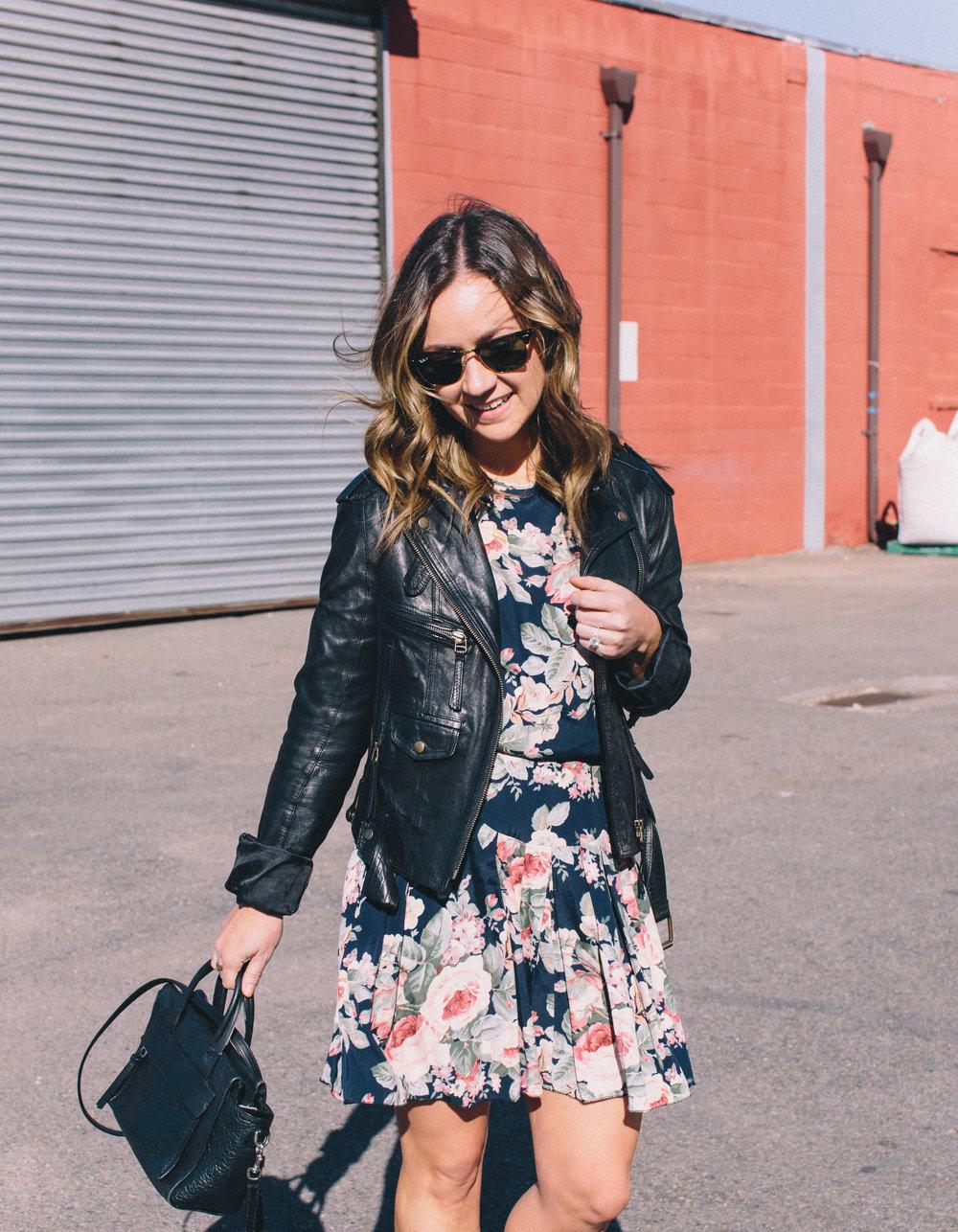 fizz-fade-vintage-floral-dress-4.jpg