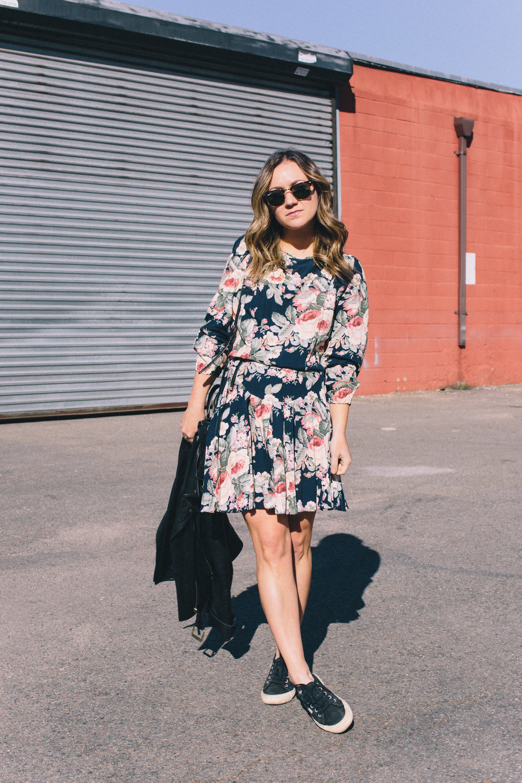 fizz-fade-vintage-floral-dress-5.jpg