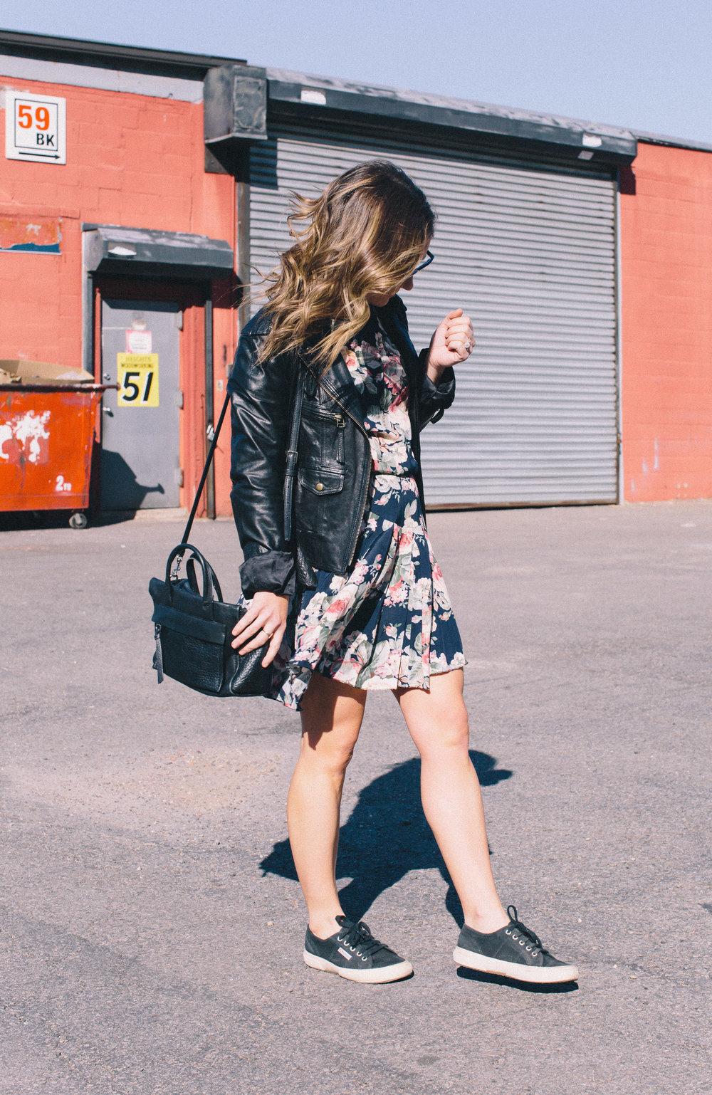 fizz-fade-vintage-floral-dress-1.jpg