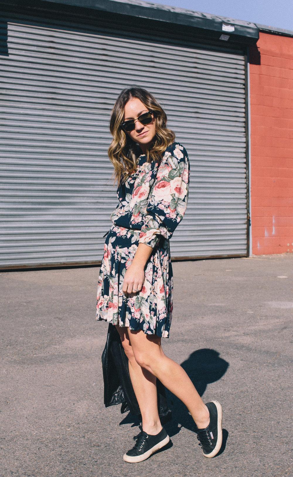 fizz-fade-vintage-floral-dress-6.jpg
