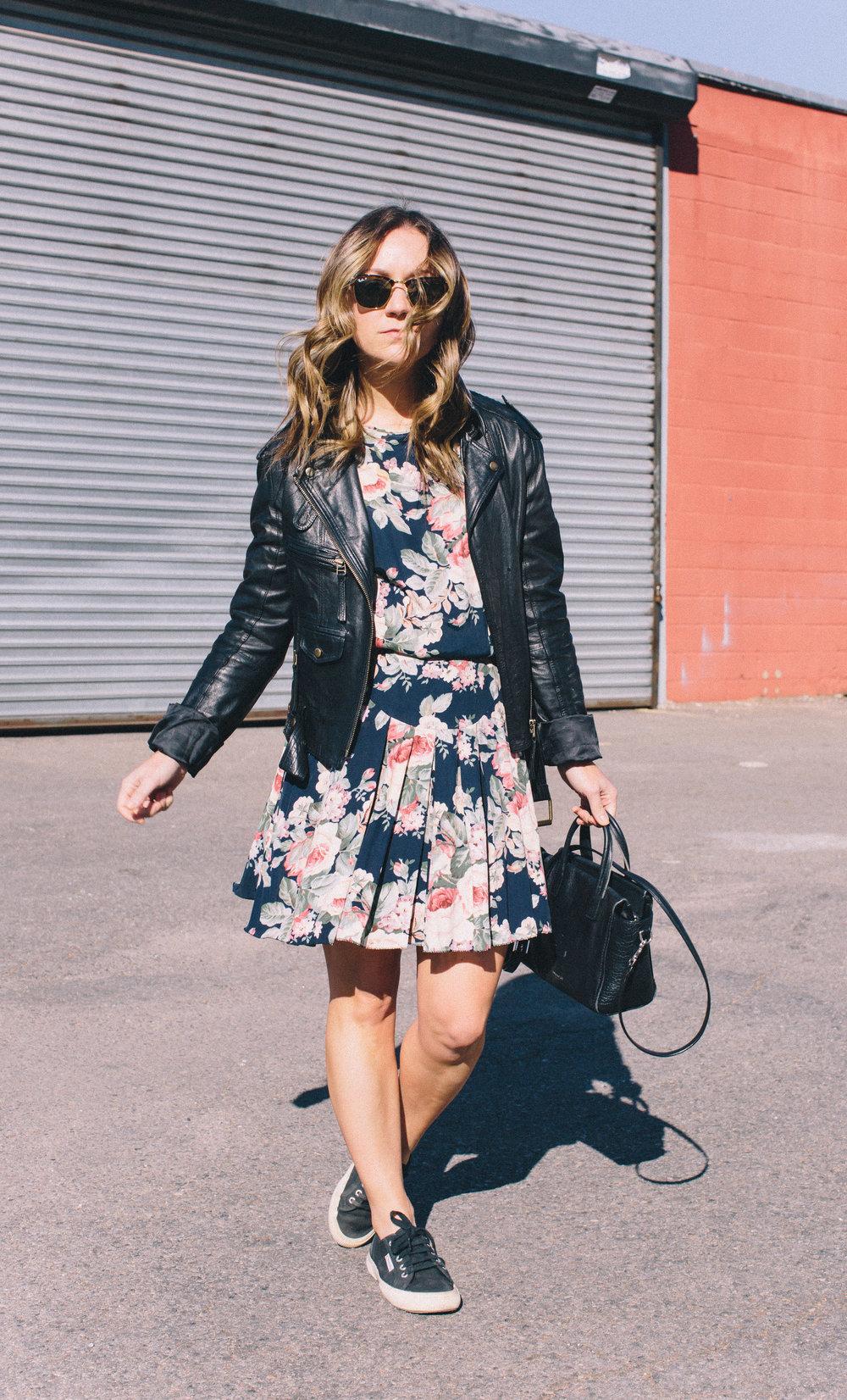 fizz-fade-vintage-floral-dress-3.jpg