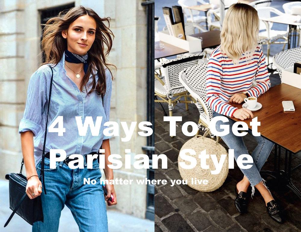 French-Dressing-Cover.jpg
