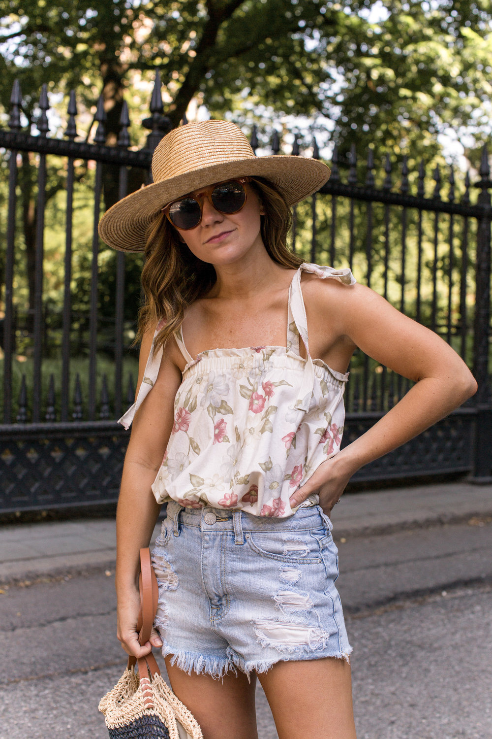 fizz-fade-summer-city-florals-11.jpg
