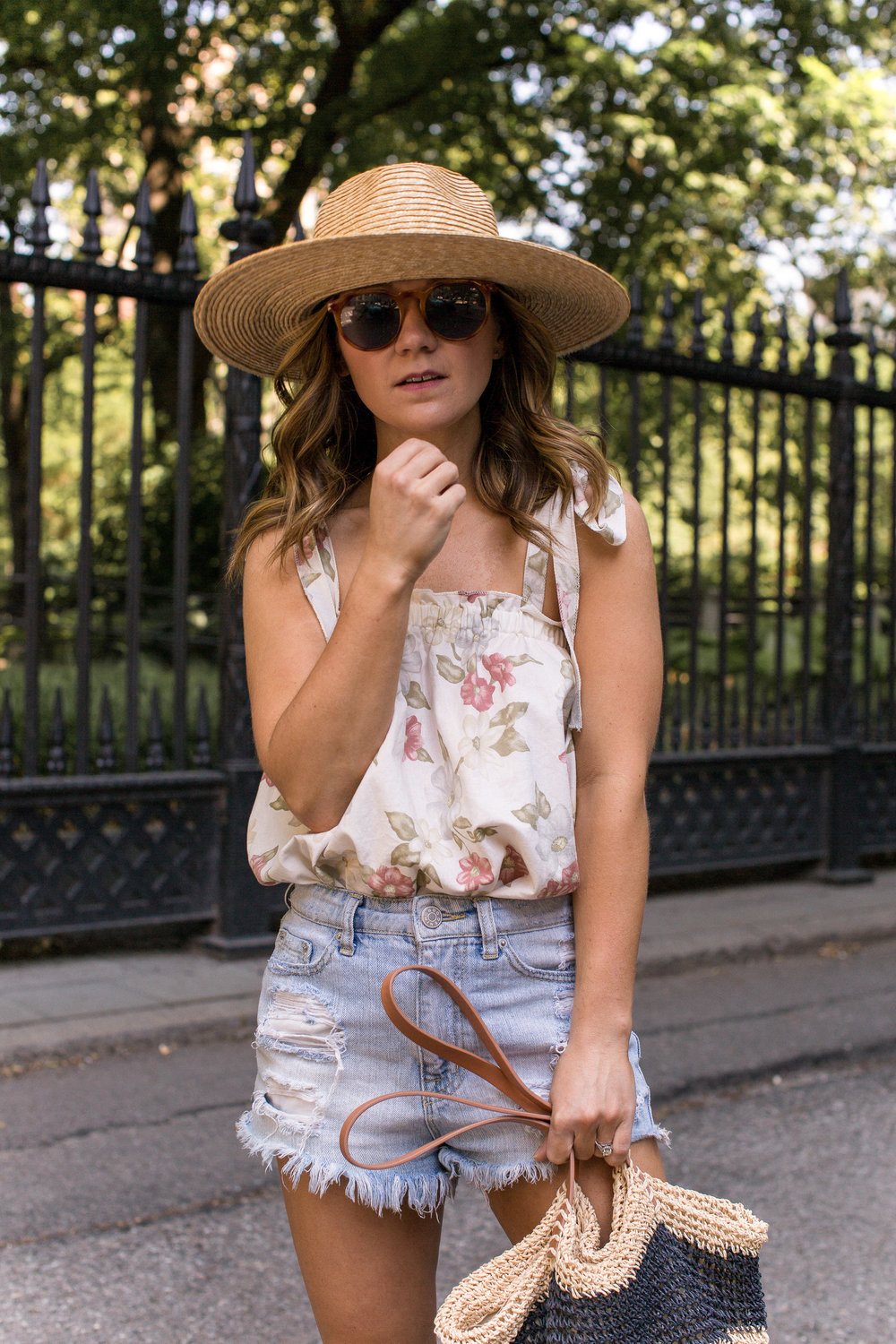 fizz-fade-summer-city-florals-9.jpg