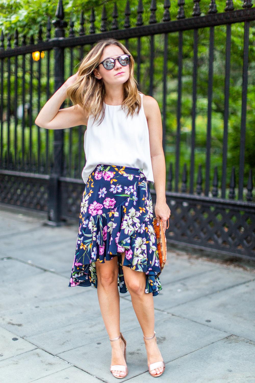 fizz-fade-magill-ruffle-skirt-2.jpg