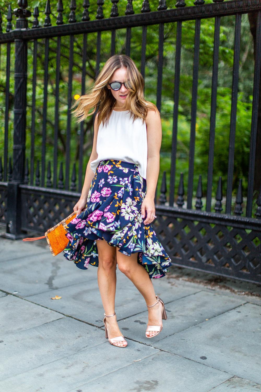 fizz-fade-magill-ruffle-skirt-3.jpg