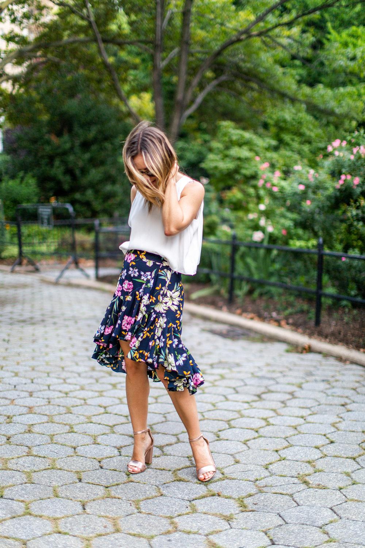 fizz-fade-magill-ruffle-skirt-6.jpg